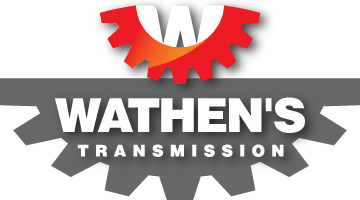 Wathen's Transmission
