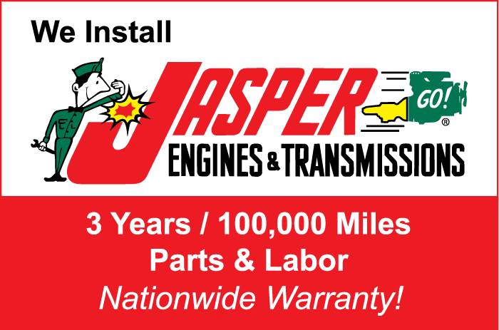jasper-engines-warranty